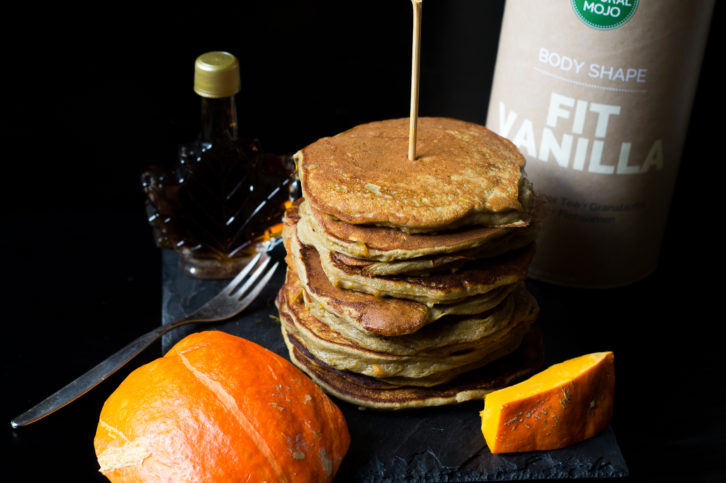 protein-ku%cc%88rbis-pancakes-05752