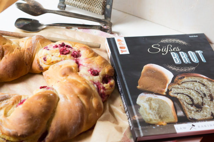su%cc%88sse-brote-law-of-baking-05953