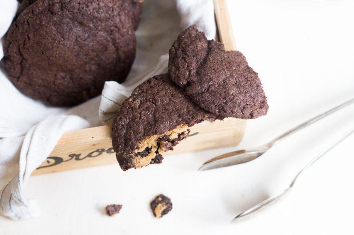erdnuss-schokoladen-kekse-06127