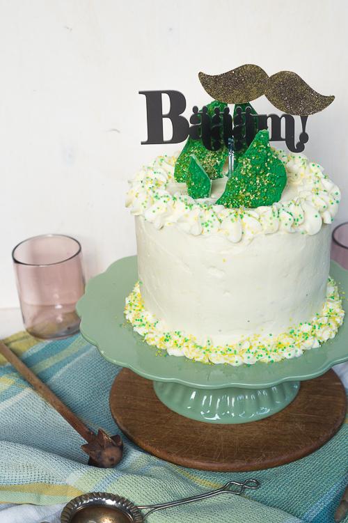 mohn-birnen-marzipan-torte-06085
