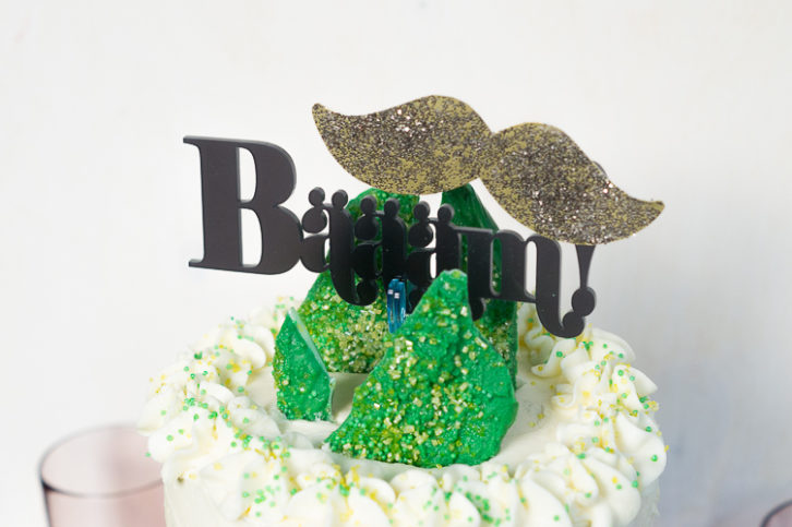 mohn-birnen-marzipan-torte-06086