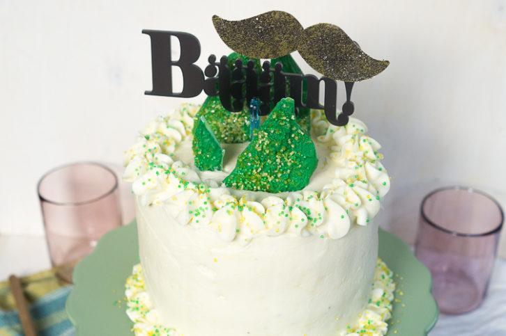 mohn-birnen-marzipan-torte-06090