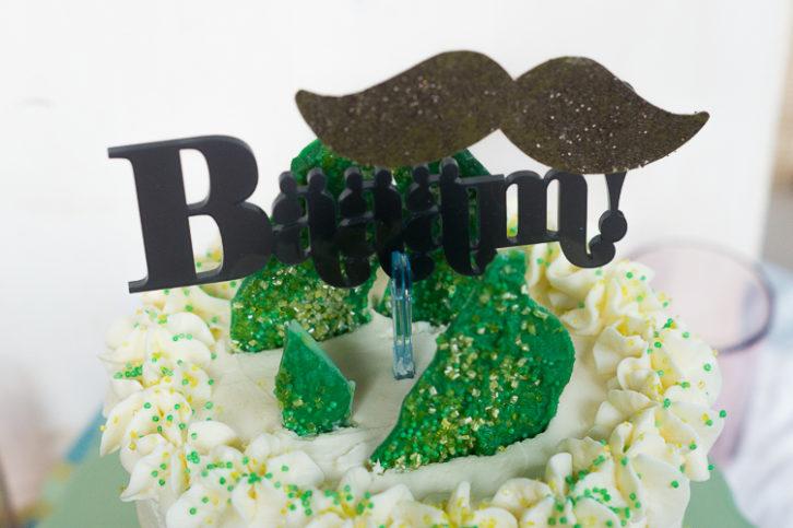 mohn-birnen-marzipan-torte-06109