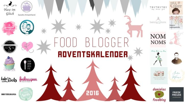 blogger_banner_2016