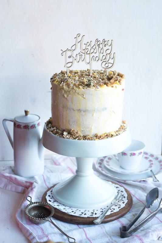 eierliko%cc%88r-schokoladen-kaffee-torte-06273
