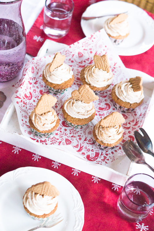 spekulatius-cupcakes-food-blogger-adventskalender-06307