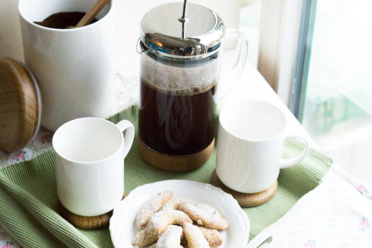 vanillekipferln-tchibo-06410